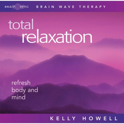 total_relaxation_brain_sync