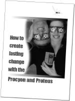 proteus book