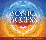 Sonic Access Paraliminal