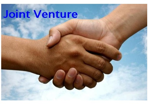 Joint Venture Opportunities