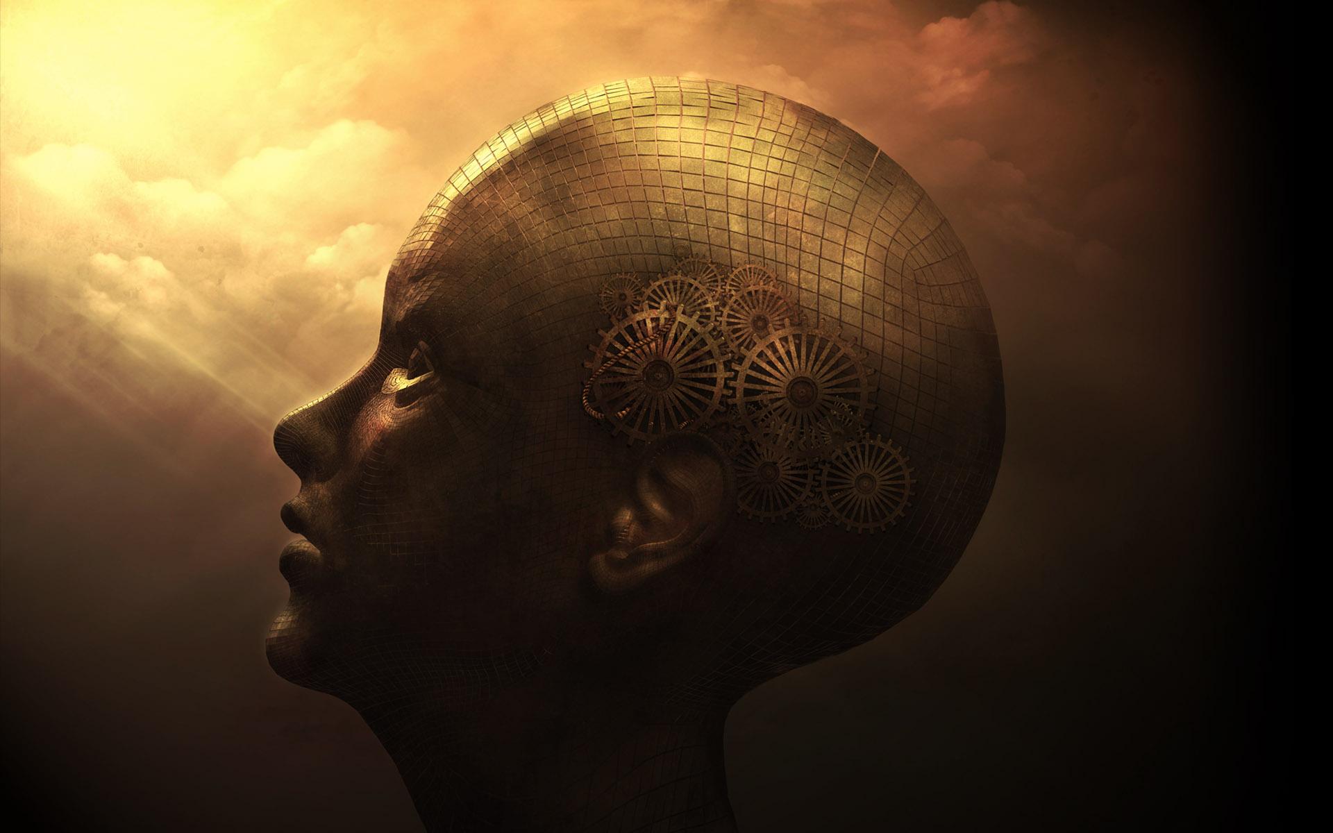 MindLab Brain Meditation Aids Cognitive Functioning