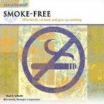 Give Up Smoking - Go Smoke Free - retrain your brain